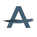 AURA Nutrition Logo