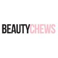 Beauty Chews USA Logo