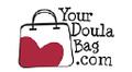 YourDoulaB Logo