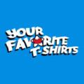 Yourfavoritetshirts Logo