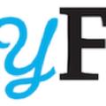 YourFleece logo