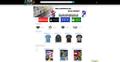 Your Gaming Shop Logo