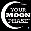 Your Moon Phase Logo