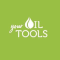 Your Oil Tools Logo