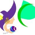 YourPanoply Logo