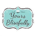 Yours Blissfully Logo