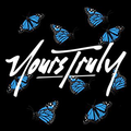 Yours Truly Clothing Logo
