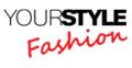 Your Style Fashion Logo