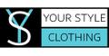 YourStyleClothing Logo