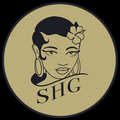 Sustainable Home Goods And Accessories Logo