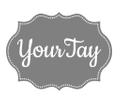 YourTay Logo