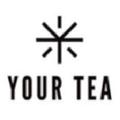Your Tea Logo