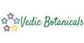 Vedic Botanicals Logo