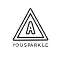 Yousparkle logo