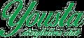 Yousta Logo