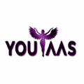 Youtaas Logo