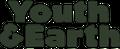 youthandearth logo