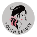 Youth Beauty Hair Collection logo
