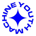 Youth Machine Logo