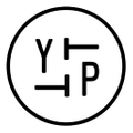 Youth To The People logo