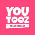 Youtooz Collectibles Logo