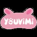 Youvimi Logo