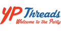YP Threads Logo