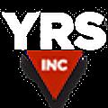 www.yrsinc.com Logo