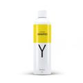 Yshampoo USA Logo