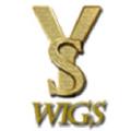 YSWigs Logo