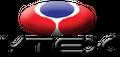 YtexTennis USA Logo