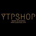 YTPshop Coupons and Promo Codes