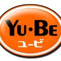 Yu-Be logo