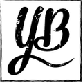 Yubingo Logo