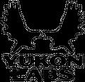 Yukon Labs USA Logo