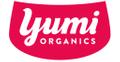 YUMi ORGANICS Logo
