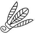 Yumo Pro Shop - Racquet Sports online store Logo