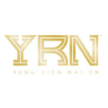 Yung Rich Nation Logo