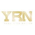 Yung Rich Nation Logo
