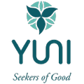 YUNI Beauty Logo