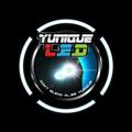 Yunique LED & Retrofits Logo