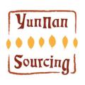 Yunnan Sourcing USA Logo