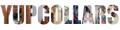 yupcollars.com Logo