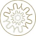 YuYu Bottle UK Logo