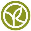 Yves Rocher Canada Logo