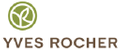 Yves Rocher USA logo