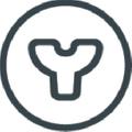 Yvolution Logo