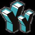 yyanime Logo