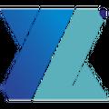 yzbuyer Logo