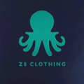 Z8 Clothing logo